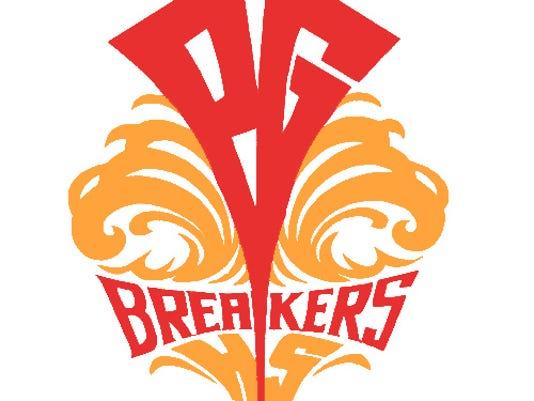 Pacific-Grove-Breakers