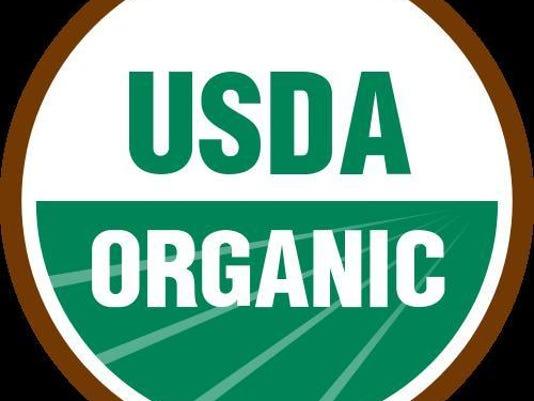 Organic_Seal