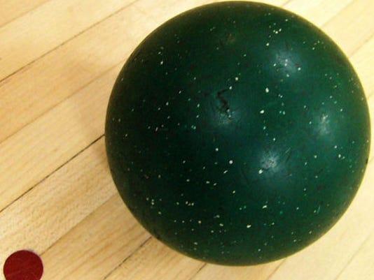 Shorty-Mimms-Bowling-Ball.jpg