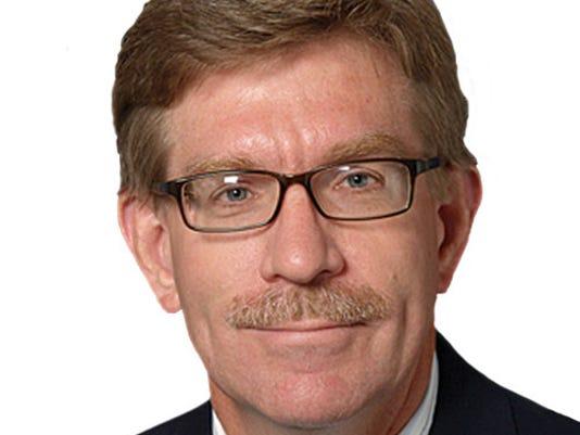 Doug-Mendenhall.jpg