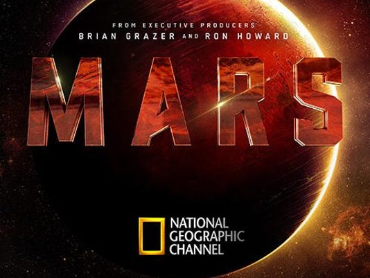 media-box-image-shows-performing-live-nat-geo-live-series-mankind-to-mars-me