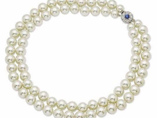 Clater Jewelry