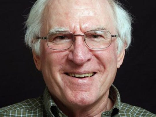 Rob Woutat