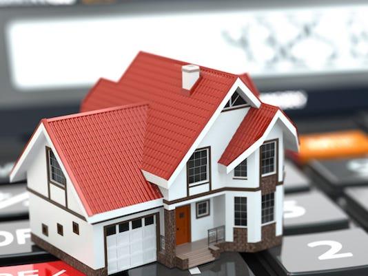 mortgage-interest-rates.jpg