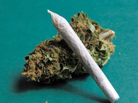 joint-marijuana-pot-bud-nug.jpg