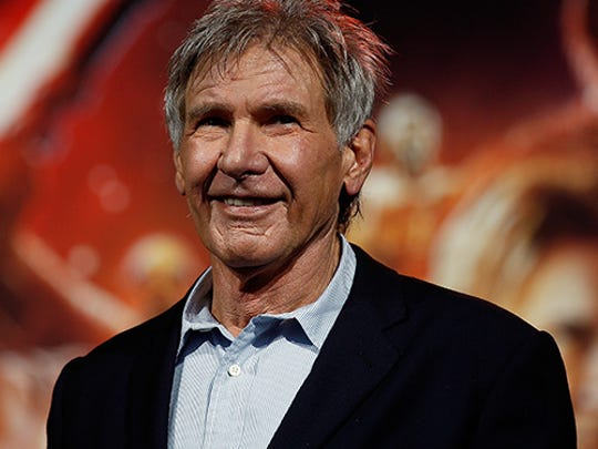 Star Wars': The 40 most successful actors in the galaxy far