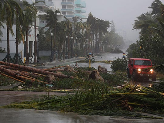 Hurricane season is just around the corner with the summer of 2018 already under way. After a particularly catastrophic season last year, more people than ever will be watching the radar this season. Beacon Roofing Supply (BECN) was named by an analyst as a stock that could benefit from this storm season.