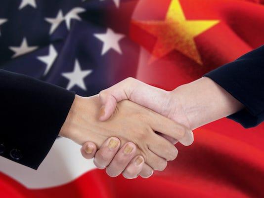 china-united-states-of-america-deal.jpg