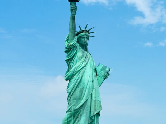 statue-of-liberty-immigration1.jpg