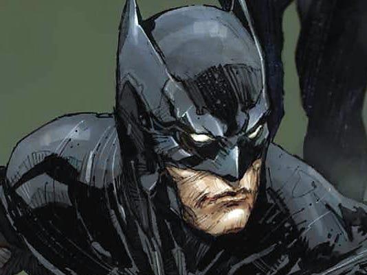 XXX BATMAN-SUPERMAN-COMICS-JY-0328.JPG A ENT