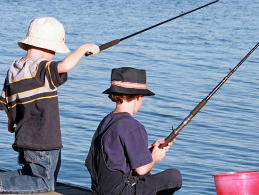 kids fishing.jpg
