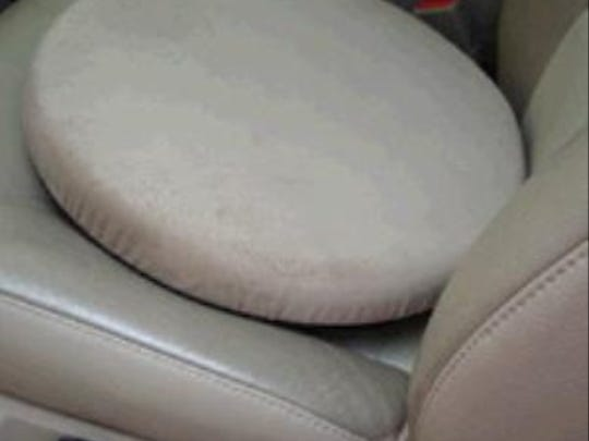 Car swivel seat.jpeg