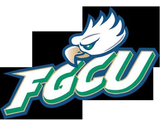 fgcu_logo.png