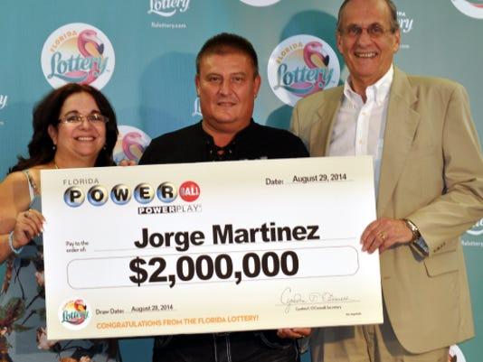 Jorge_Martinez_500Wx500H.JPG