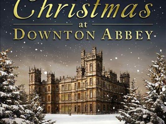christmas at downton abbey.jpg