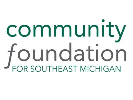 frm community foundation logo.jpg