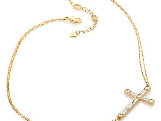 YOU 1126 Top 10 WRT east-west-cross-necklace-a.jpg