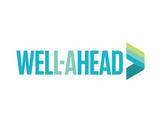 Well-Ahead logo.jpg