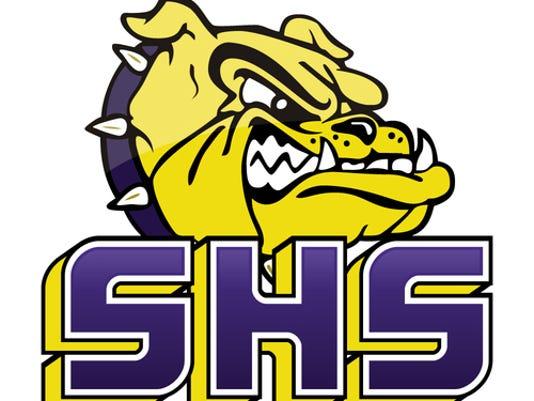 Smyrna_Bulldogs_logo.jpg