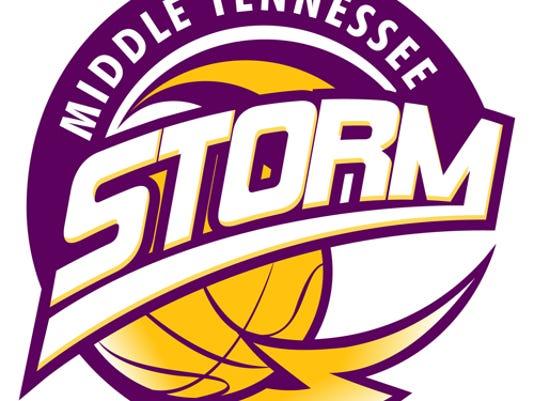 storm-logo.jpg