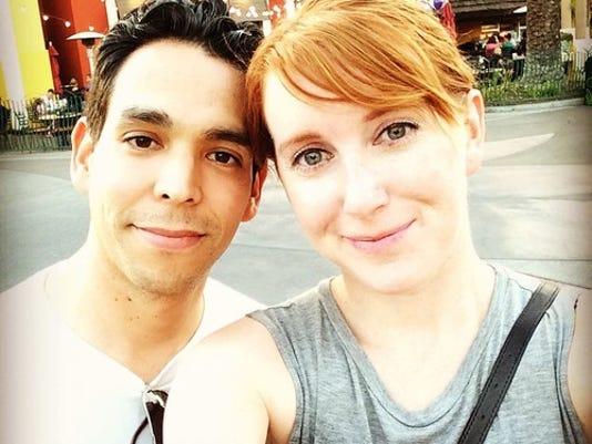 omar Meza and wife.jpg