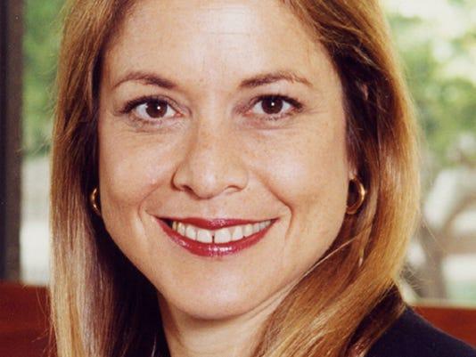 Susan Estrich.jpg
