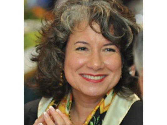 Gina Barecca sig.jpg