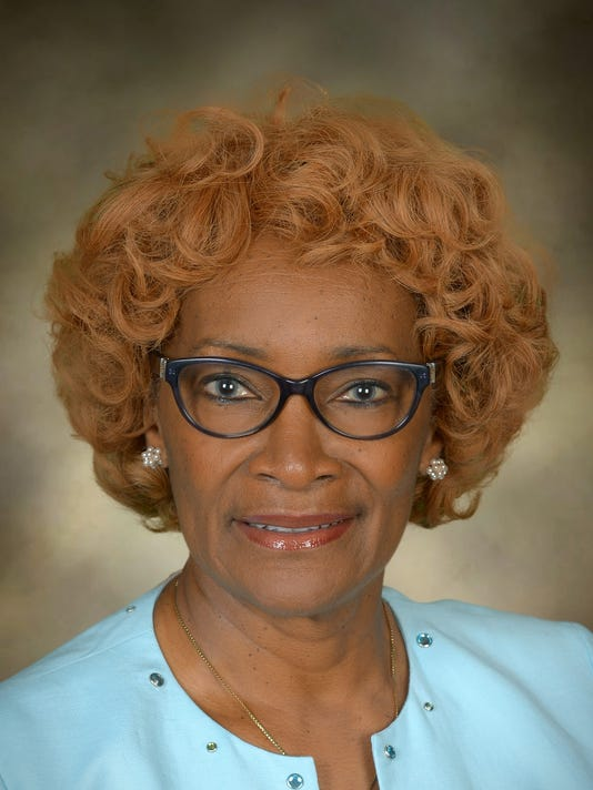 Delores Hogan Johnson.jpg
