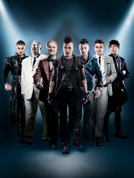 Illusionists Cast.jpg