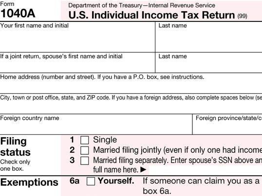 635487187790400487-taxform