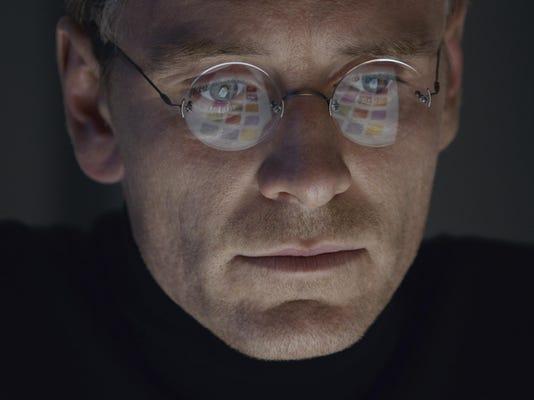 Film Review Steve Job_Warn (4)