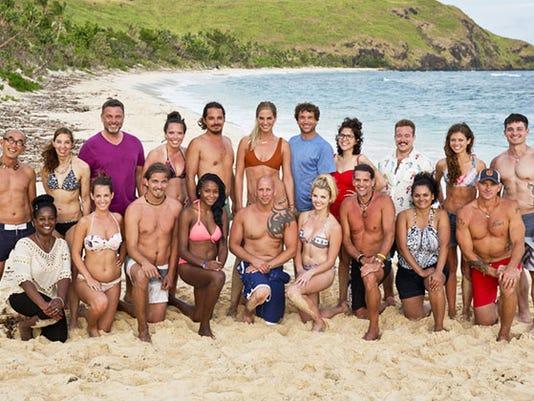 survivor-season-34-cast.jpg