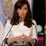 Argentina's looming default brings pain to investors | America's Markets
