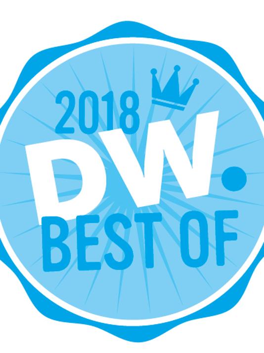 636658800060205814-DailyWorld-BestOf-logo.png