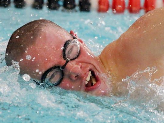 she s WIAA Boys Div2 Swim Sectional0213-gck-18