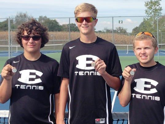 NNOS SLE Tennis (2)