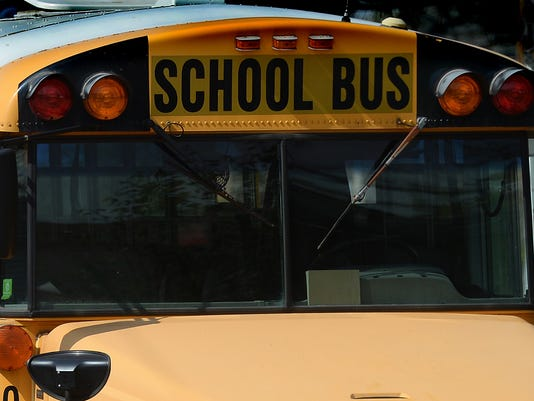 636112649824470094-School-bus-and-accident.jpg
