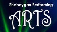 Sheboygan Performing Arts