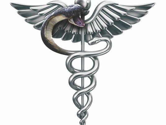 636548148443655005-Ambulance-illustration.jpg
