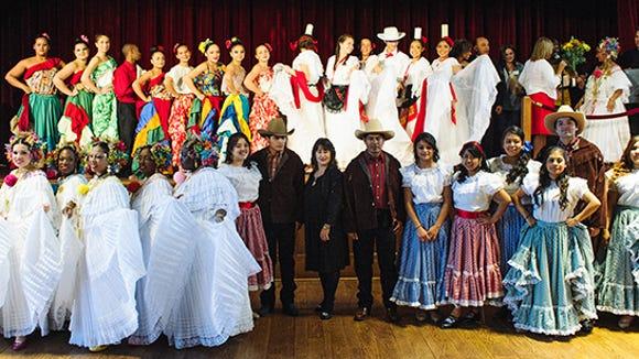 MAG-Hispanic-LatinoHeritageFamilyDay