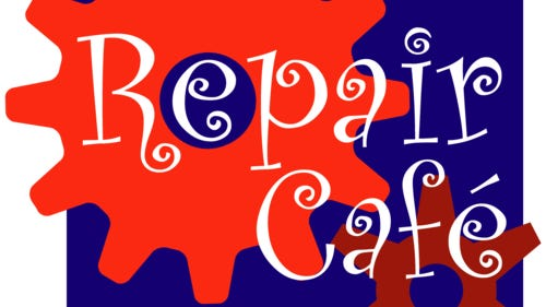 Mamakating Library hosts a Repair Cafe 11 a.m.-3 p.m. Jan. 18.