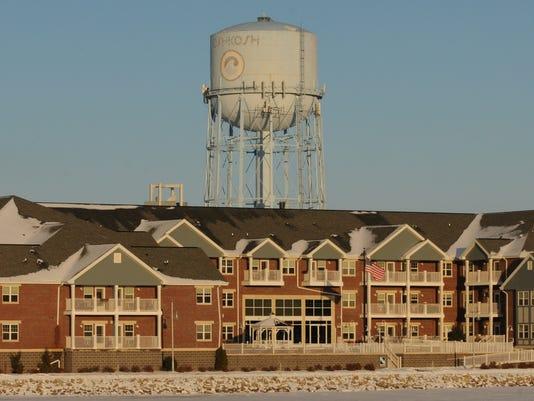 636083321394621117-OSHBrd-12-20-2013-Northwestern-1-A001--2013-12-19-IMG-OSH-Water-Tower-1217-1-1-6R5UT4HL-L336157512-IMG-OSH-Water-Tower-1217-1-1-6R5UT4HL.jpg