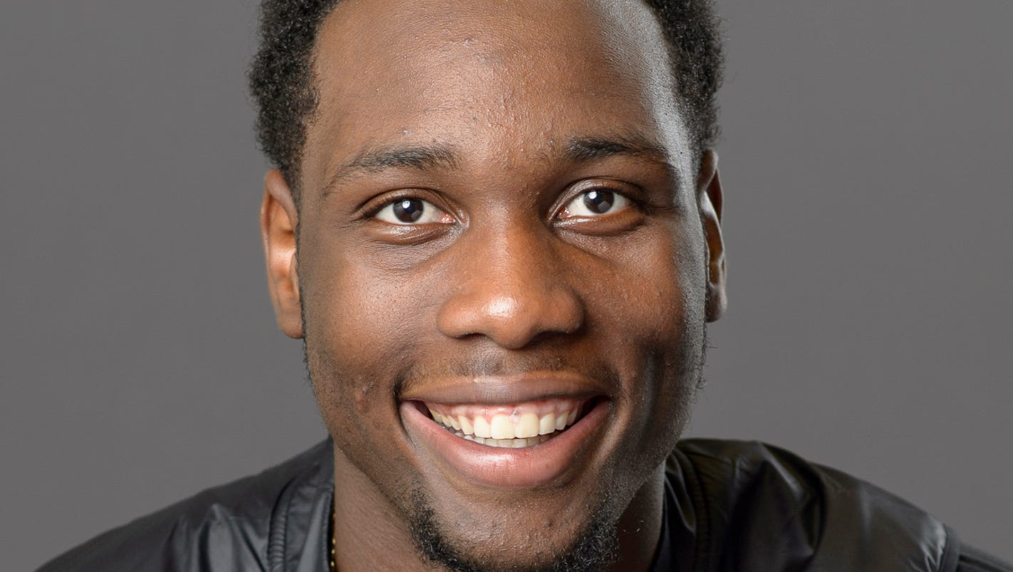 Purdue s Swanigan makes Wooden cut