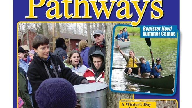 Winter 2016-17 Pathways