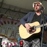 Rusted Root, Skycoasters to headline Lilac Festival