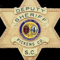 Police chief: Students charged with Pickens High threat