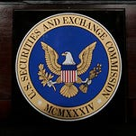 SEC charges former executives at Phoenix REIT with improper accounting