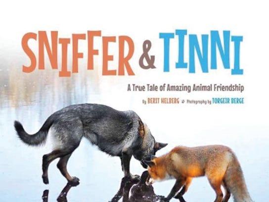 Sniffer & Tinni