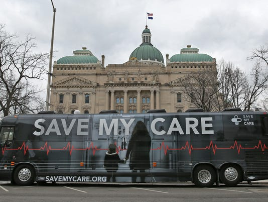 636214732440814238-SaveMyCareHealthcareRally-KW-012.JPG