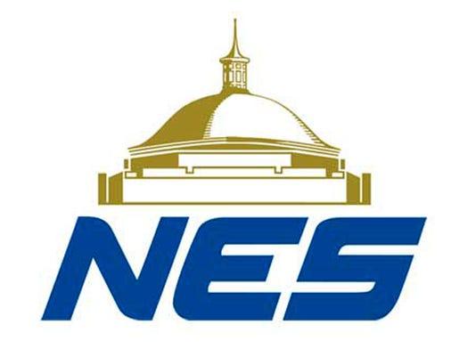 636100621951228113-NES-logo.JPG